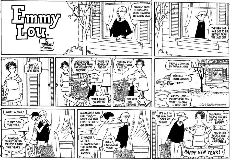 Emmy Lou by Marty Links on Sun, 14 Jun 2020