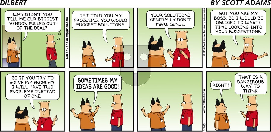 Purchase Comic Strip for 2015-07-05