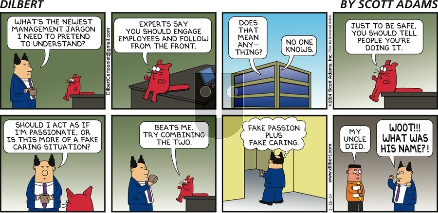 Purchase Comic Strip for 2014-01-26