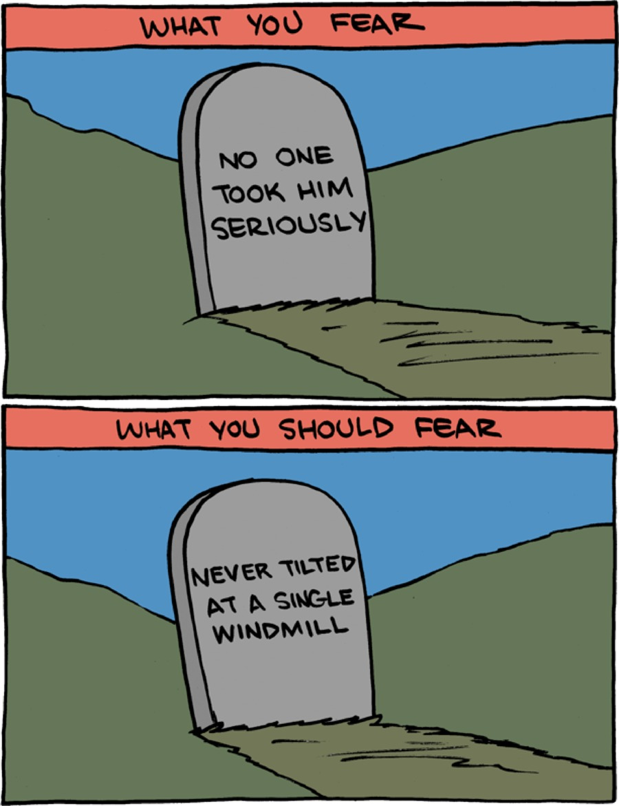 Saturday Morning Breakfast Cereal Comic Strip for August 24, 2014