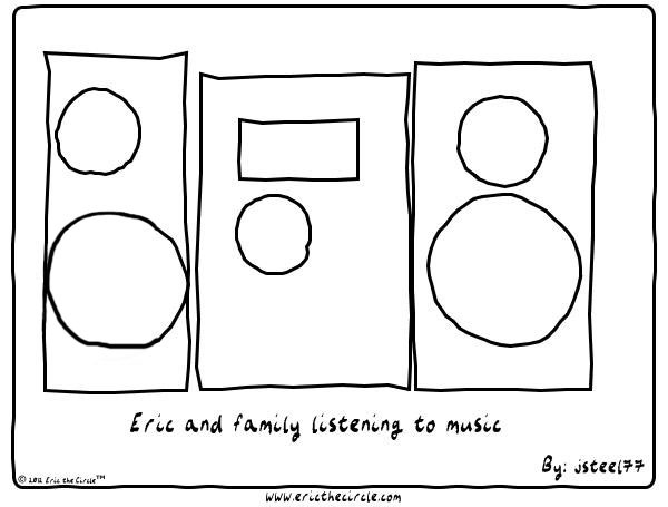 Eric the Circle for Apr 19, 2013 Comic Strip