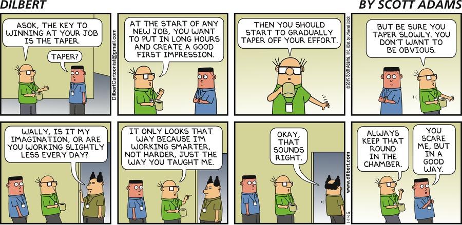 Relevant comic.