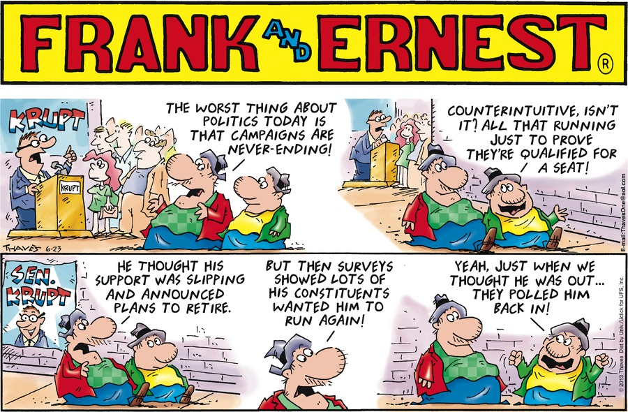 Krupt