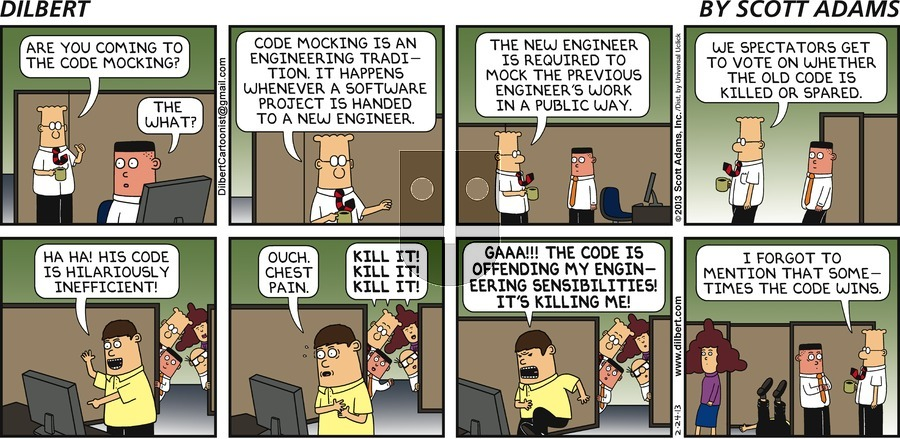 Purchase Comic Strip for 2013-02-24