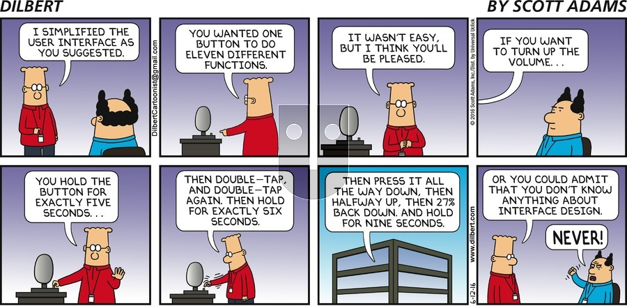 Purchase Comic Strip for 2016-06-12