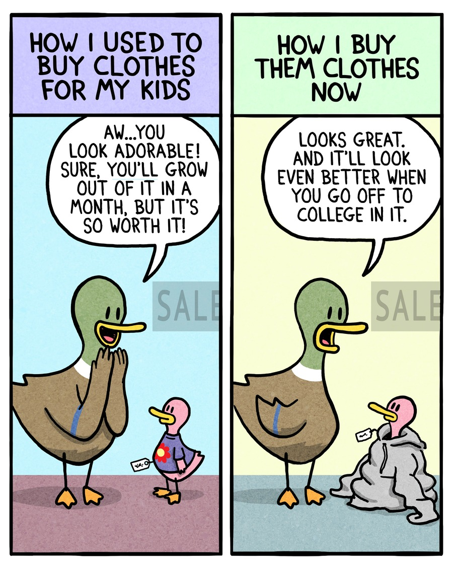 Fowl Language Comic Strip for March 27, 2016