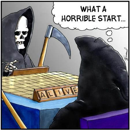 Birdbrains Comic Strip for September 23, 2012