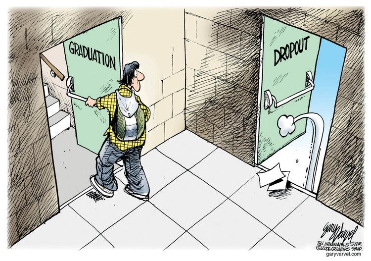 Gary Varvel Comic Strip for May 20, 2018
