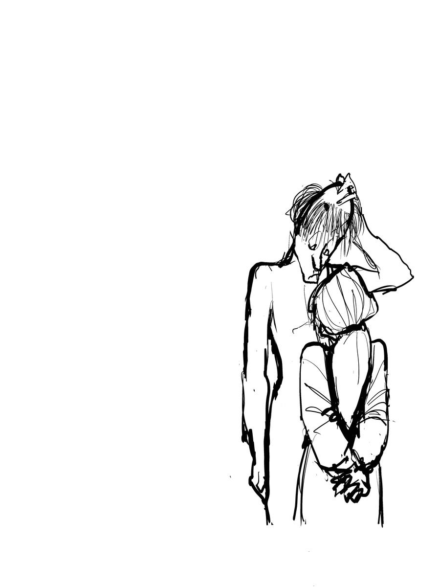 Pibgorn Sketches by Brooke McEldowney on Sun, 28 Feb 2021