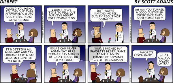 Purchase Comic Strip for 2011-05-15