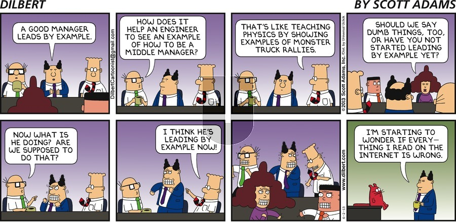 Purchase Comic Strip for 2013-06-02