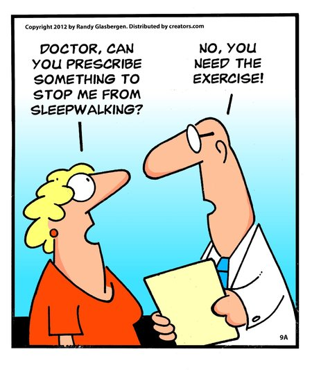 Thin Lines for Sep 3, 2012 Comic Strip