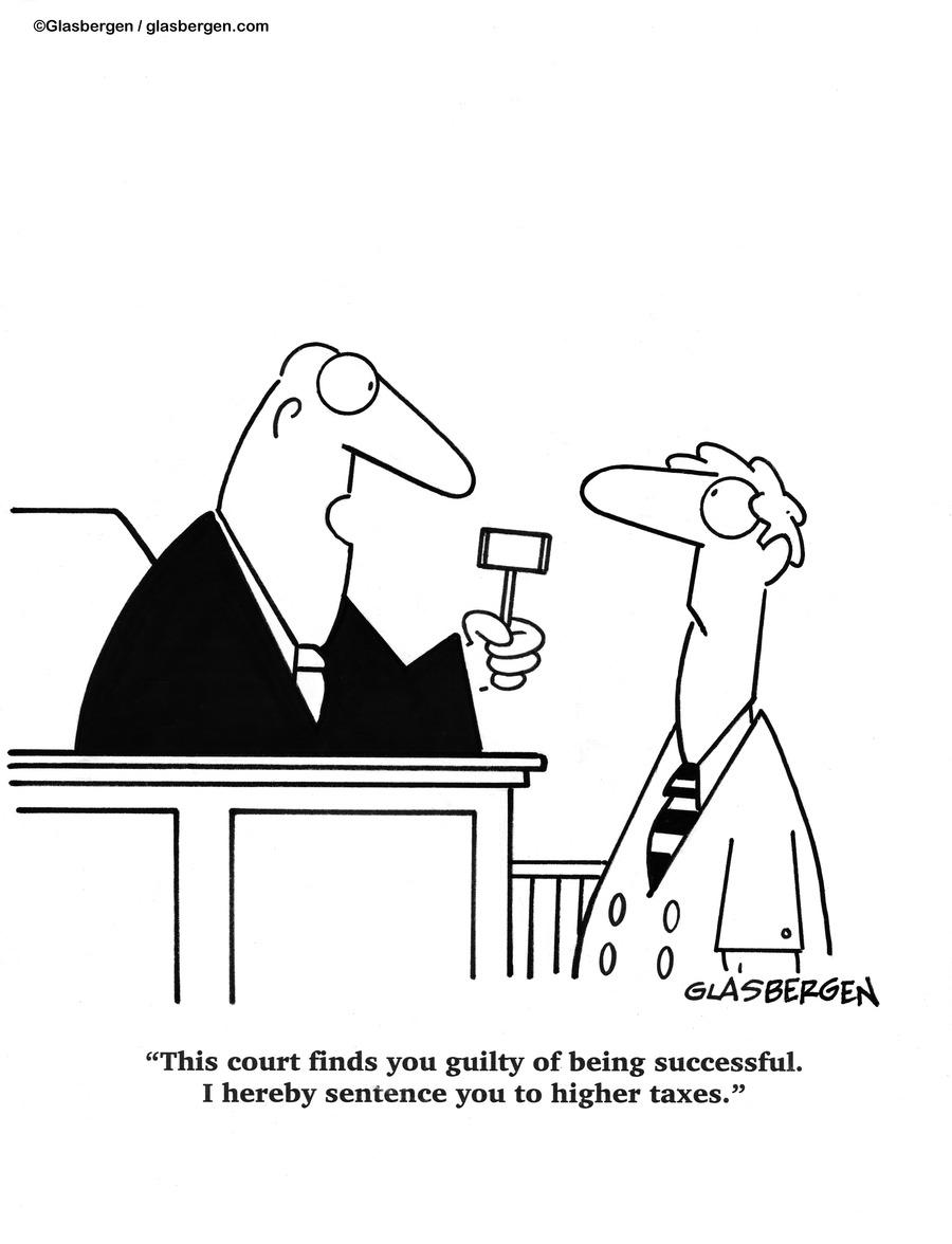 Glasbergen Cartoons Comic Strip for September 19, 2021