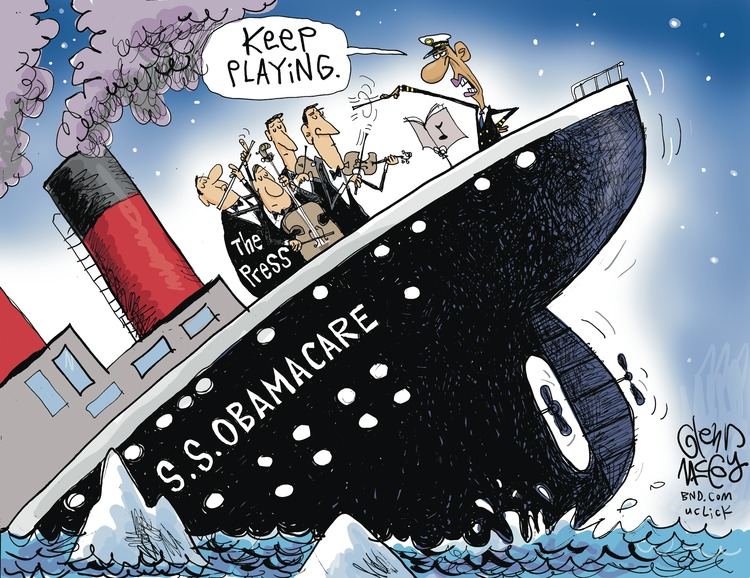 Keep playing. 