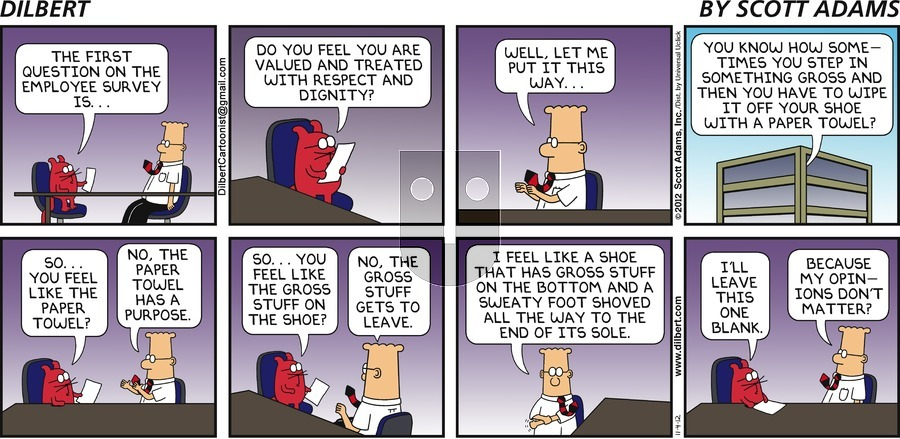 Purchase Comic Strip for 2012-11-04