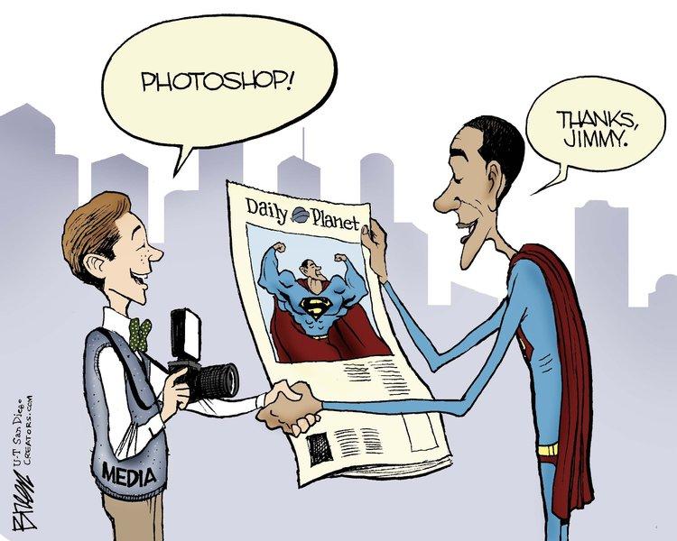 Steve Breen Comic Strip for September 27, 2012
