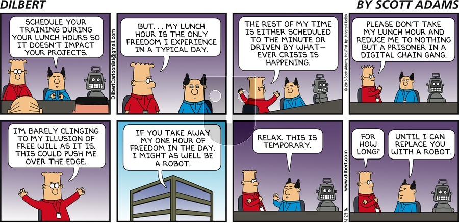 Purchase Comic Strip for 2016-04-24
