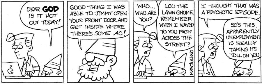 Medium Large for Jul 5, 2013 Comic Strip