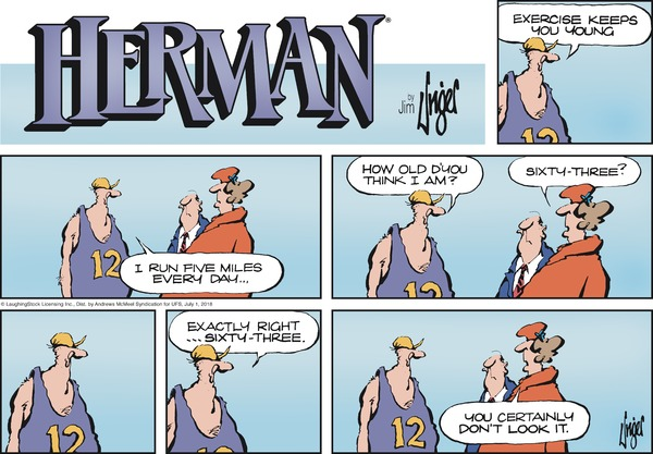 Herman