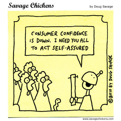 Savage Chickens Comic Strip for May 15, 2014