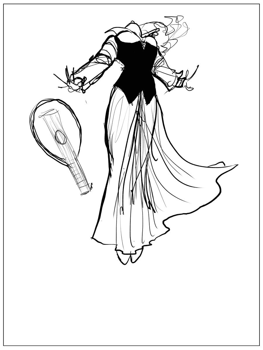 Pibgorn Sketches by Brooke McEldowney on Mon, 01 Jun 2020