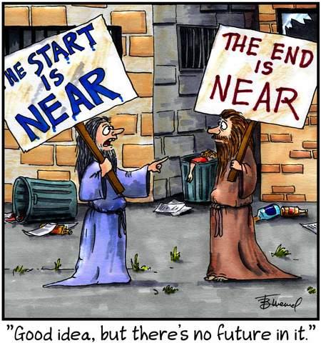 Birdbrains for Dec 31, 2012 Comic Strip