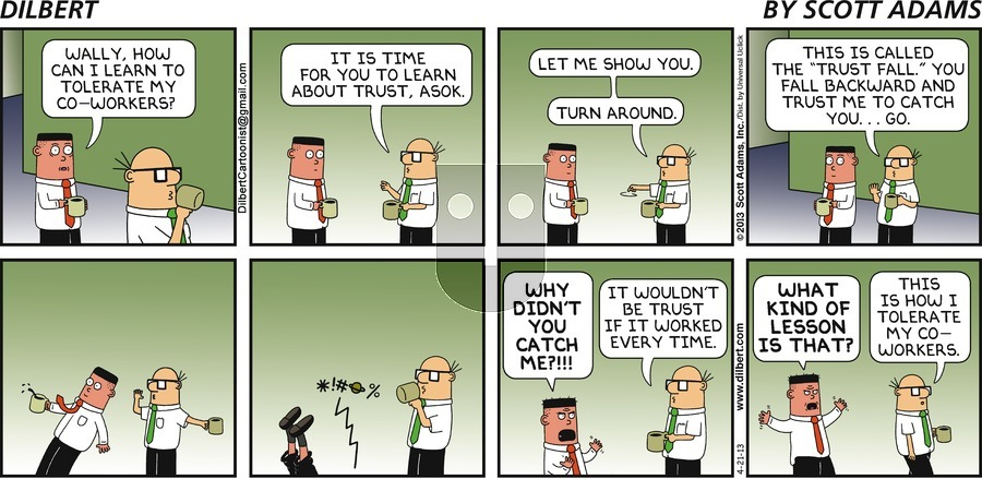 Purchase Comic Strip for 2013-04-21