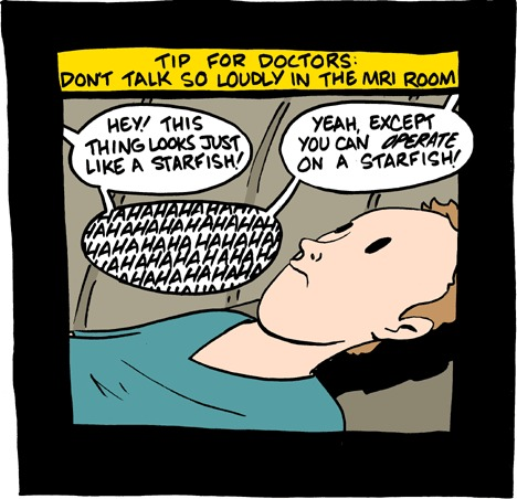 Saturday Morning Breakfast Cereal Comic Strip for September 19, 2021