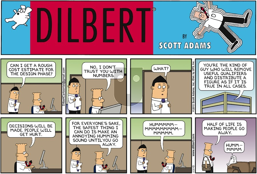 Purchase Comic Strip for 2010-02-21