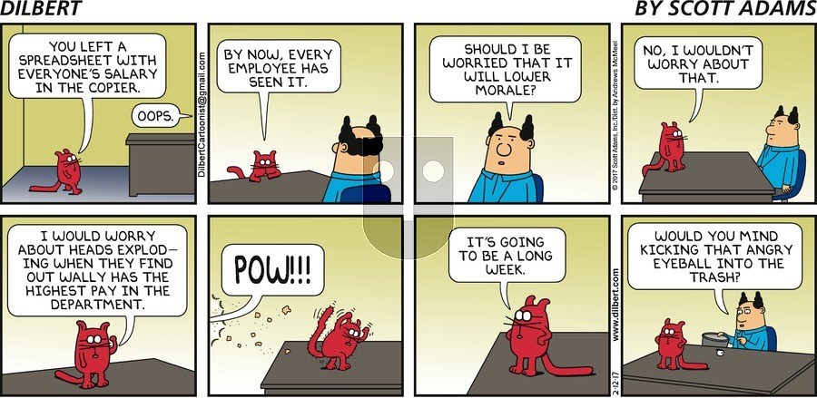 Purchase Comic Strip for 2017-02-12
