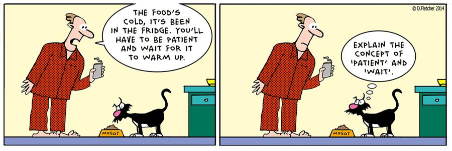 Crumb for Mar 28, 2014 Comic Strip