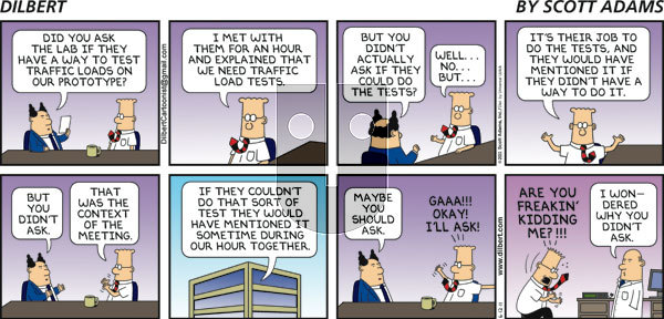 Purchase Comic Strip for 2011-06-12