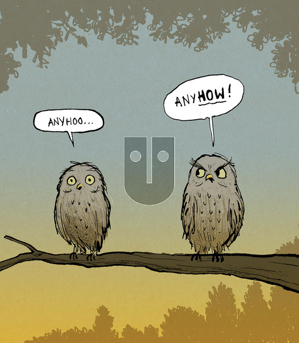 Berger & Wyse - Saturday November 21, 2020 Comic Strip