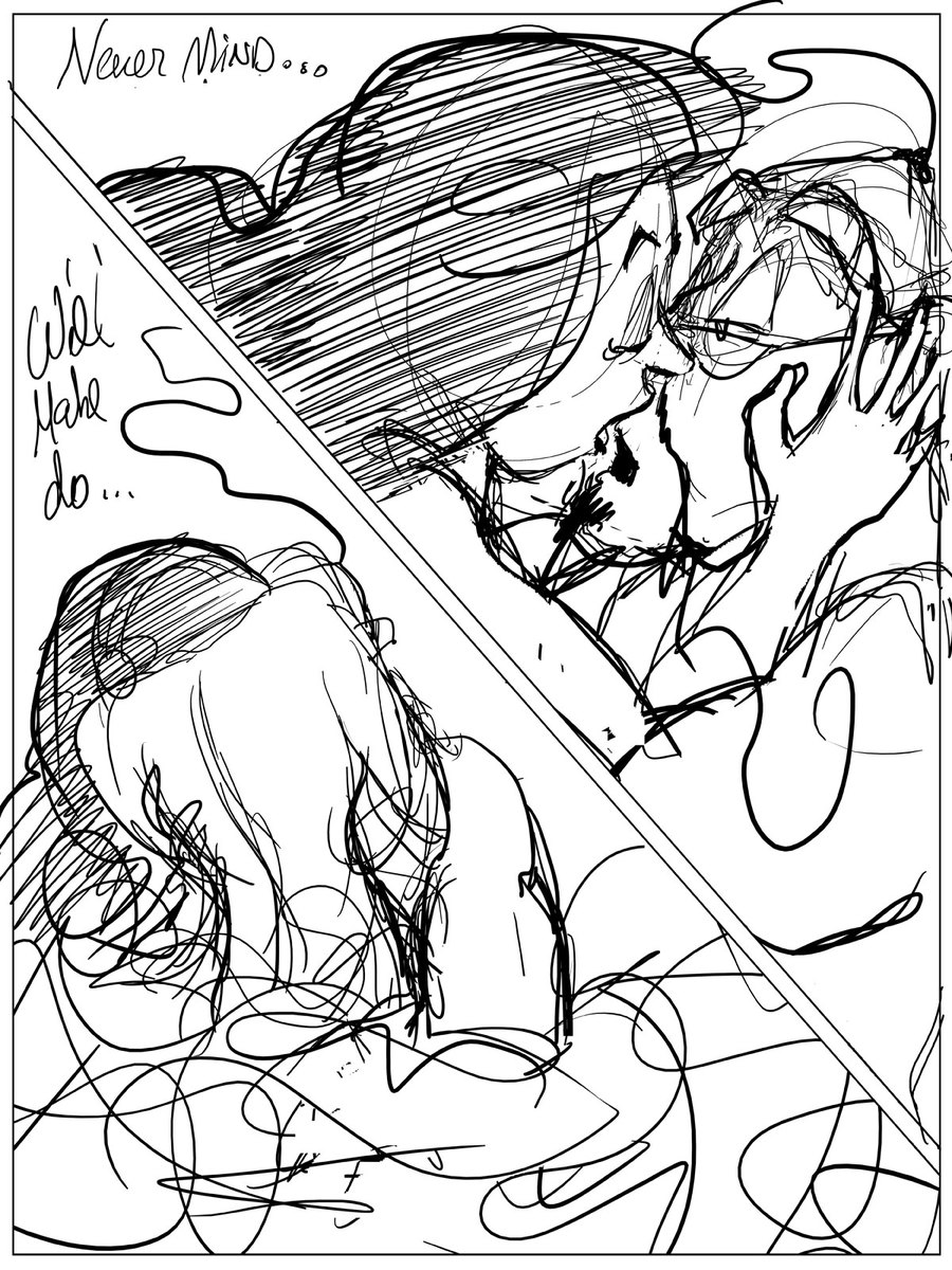 Pibgorn Sketches for Apr 30, 2013 Comic Strip