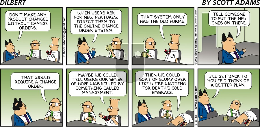 Purchase Comic Strip for 2013-09-15