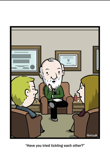 Foolish Mortals for Jan 21, 2013 Comic Strip