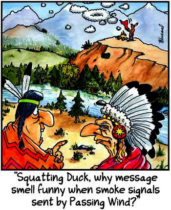 Birdbrains Comic Strip for March 26, 2019