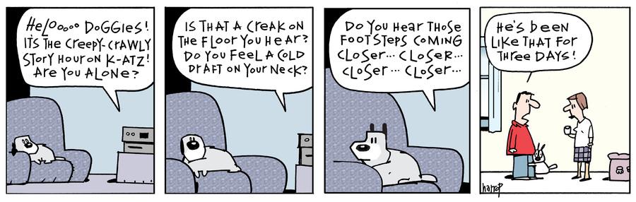 Ten Cats by Graham Harrop on Fri, 23 Apr 2021