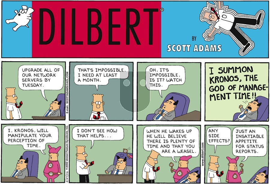 Purchase Comic Strip for 2002-02-24