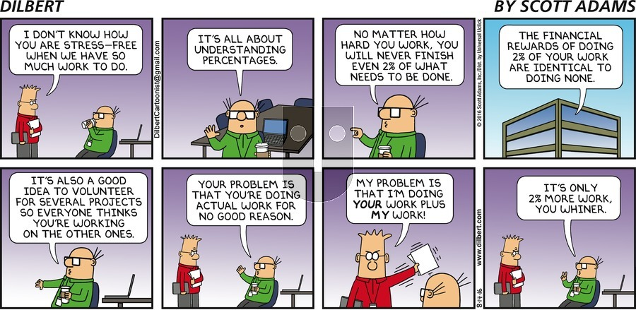 Purchase Comic Strip for 2016-08-14