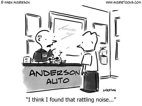 Andertoons