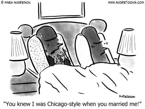 Andertoons for Feb 20, 2013 Comic Strip